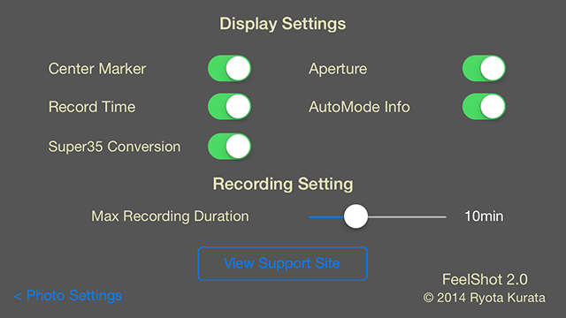 DisplaySettings_iPhone6_640