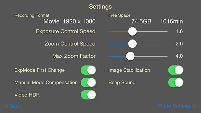 Settings_iPhone6_en_640