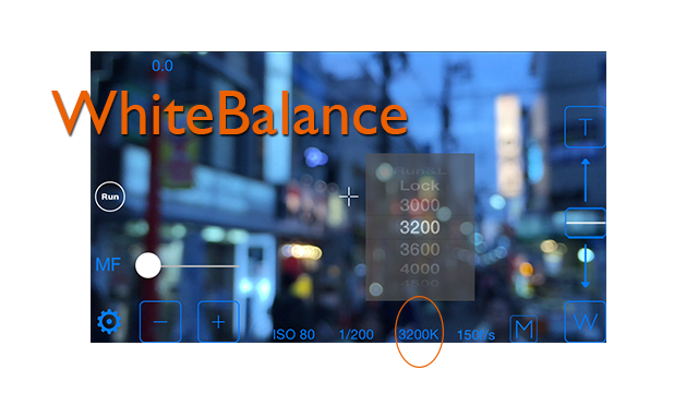 explanation_whitebalance_1536