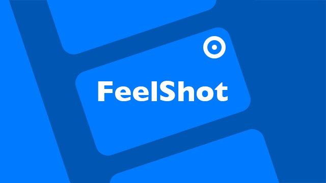 feelshot