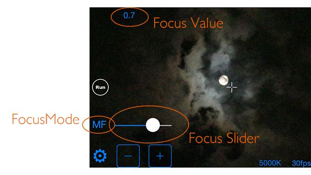 feelshot_expranation_focus5_640