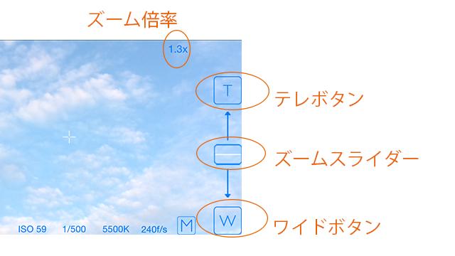 feelshot_zoom_japanese2_640