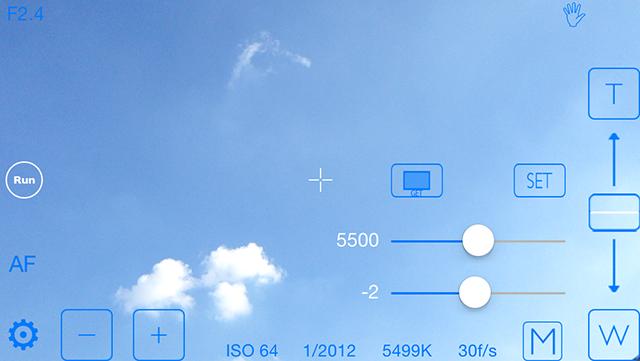 iPhone5_Photo_USER_WHITEBALANCE
