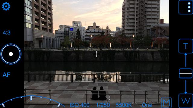 iPhone6_003_640