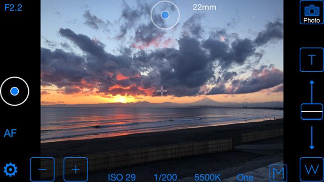 iPhone6SC2_640