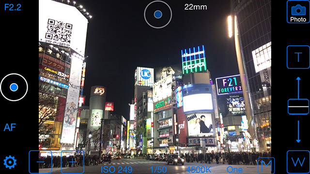 iPhone6SC3_640