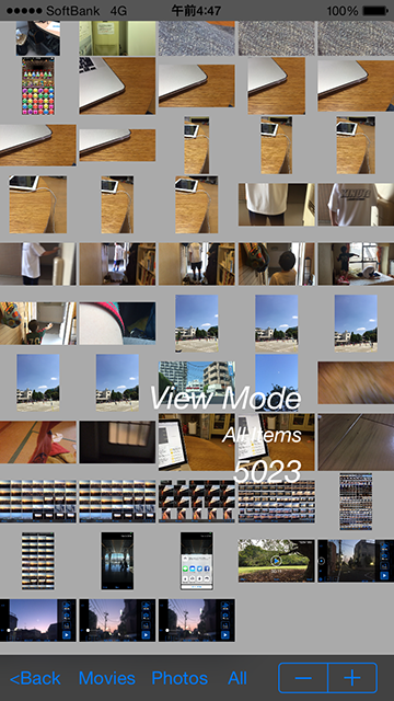 ViewMode01