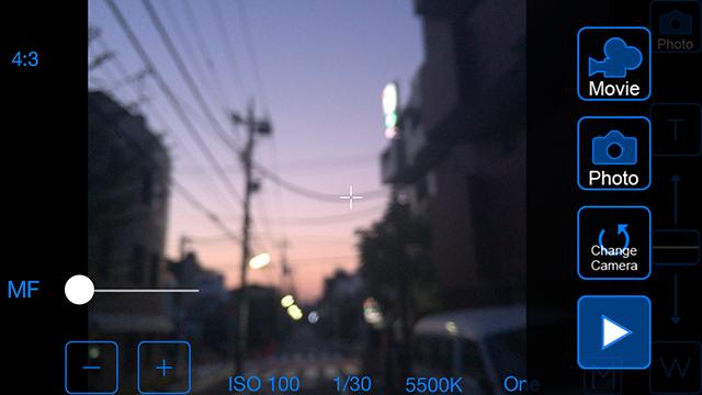 ViewMode02