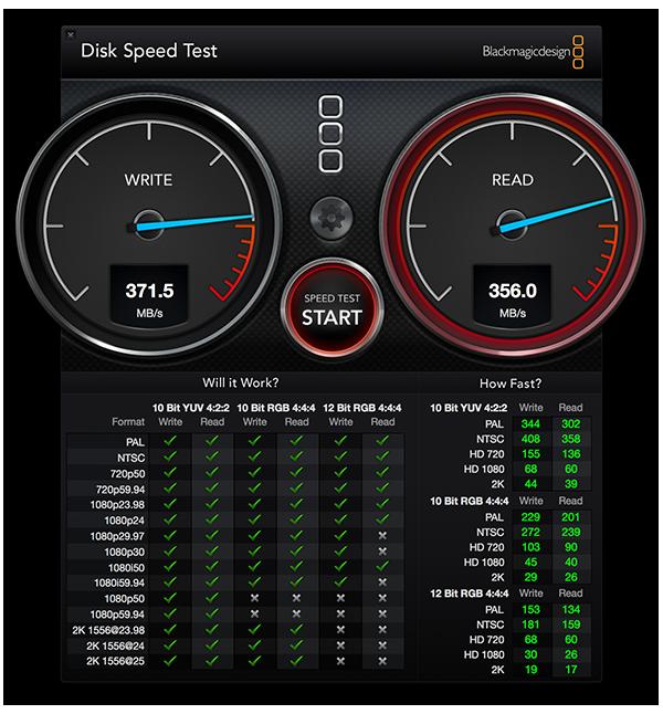 MBP_SSD_600