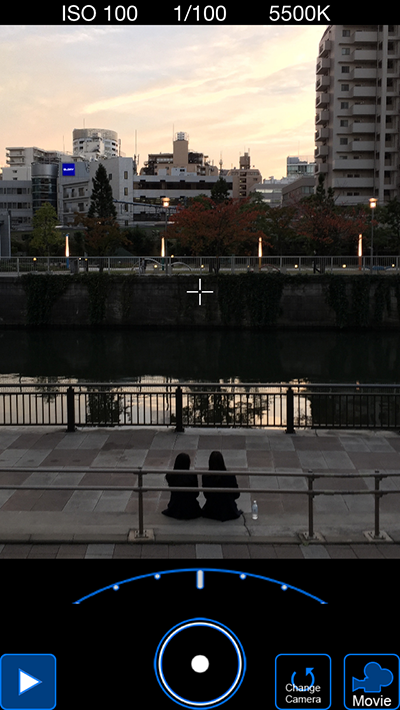 iPhone503_400
