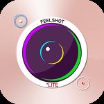 FeelShotLite_300_round