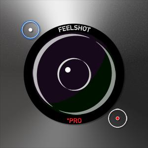 FeelShotPro_master_final_300_round