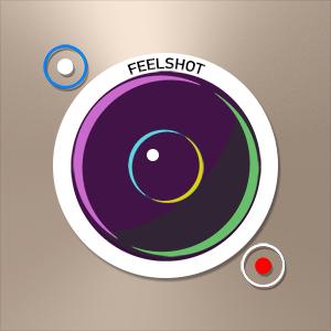 FeelShot_icon_300