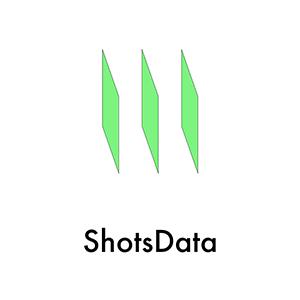 ShotsData